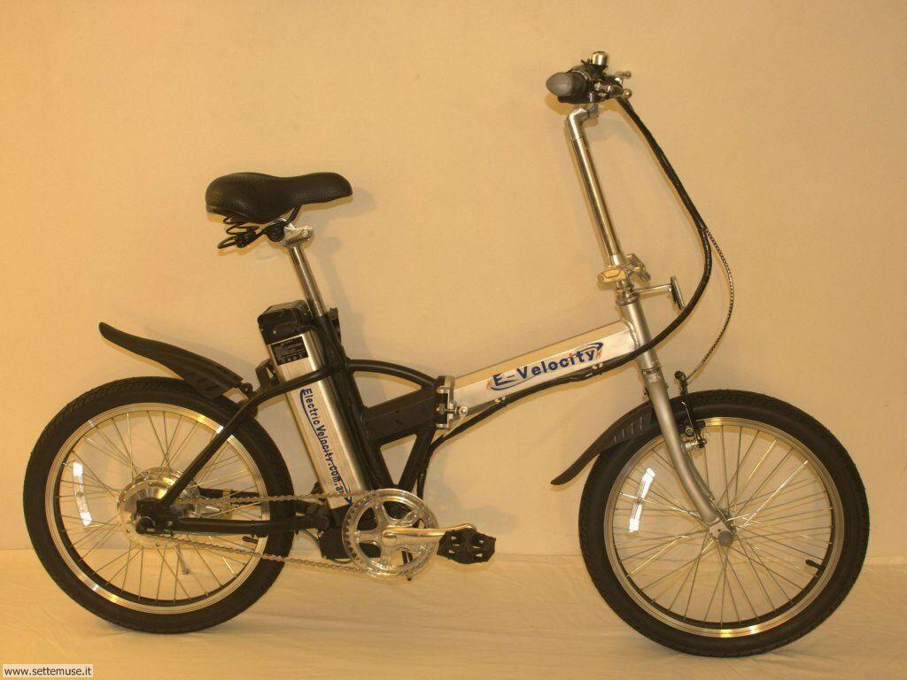 Sfondi desktop di cicli e biciclette_012