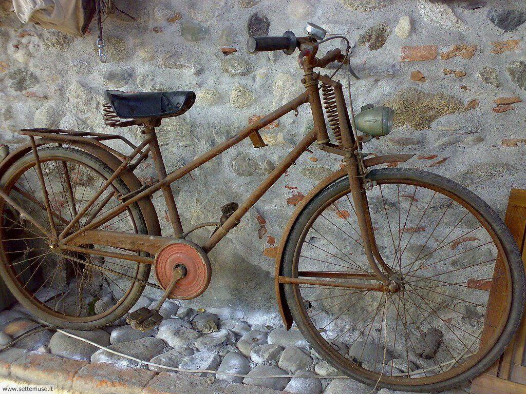 Sfondi desktop di cicli e biciclette_015