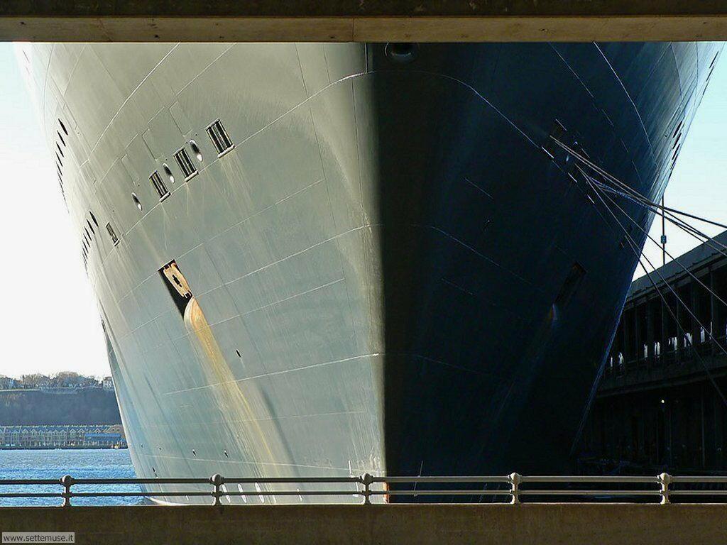 Sfondi desktop imbarcazioni 055