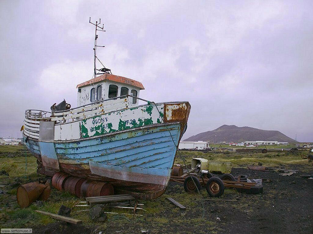 Sfondi desktop imbarcazioni 059