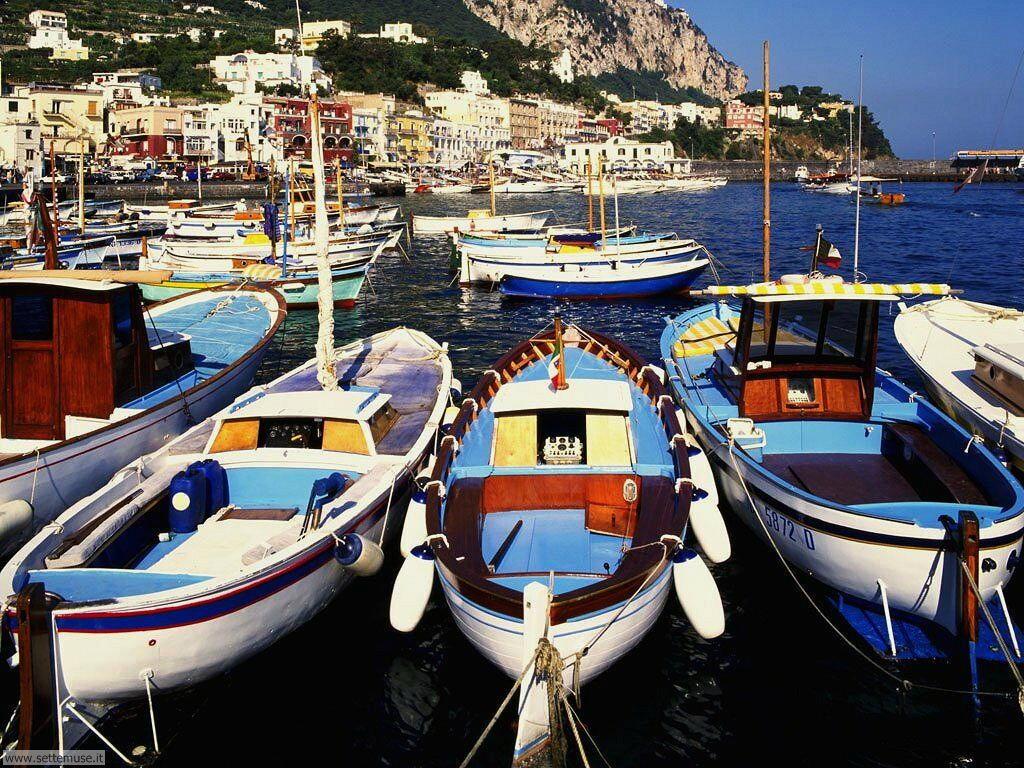 Sfondi desktop imbarcazioni 063