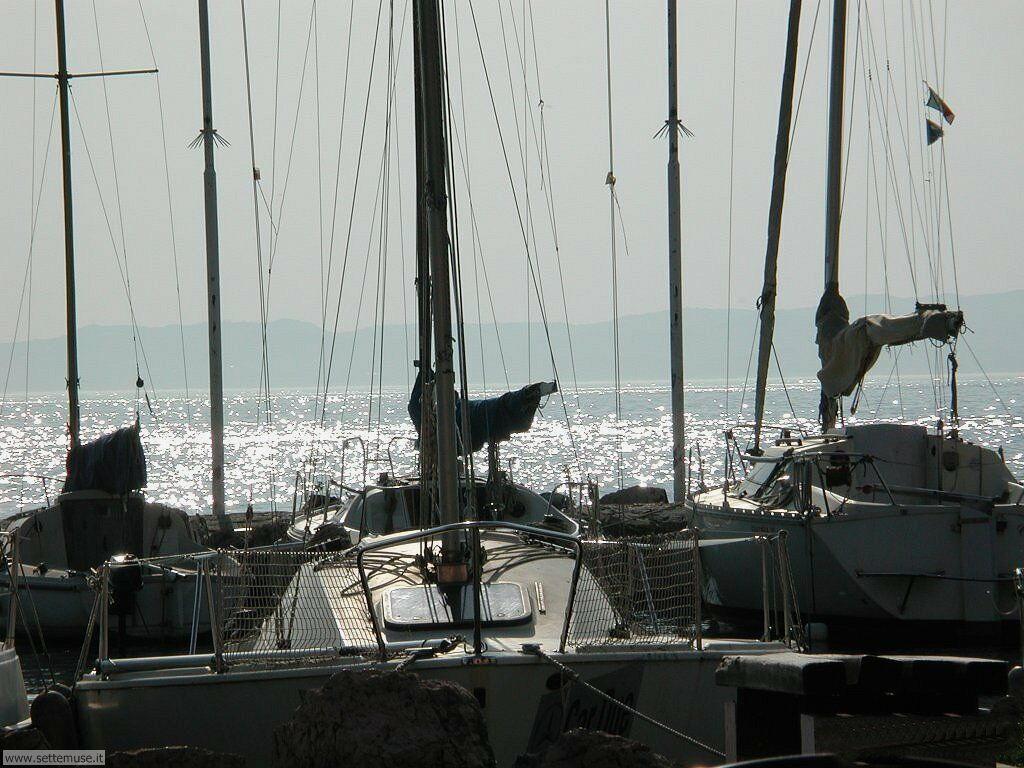 Sfondi desktop imbarcazioni 066