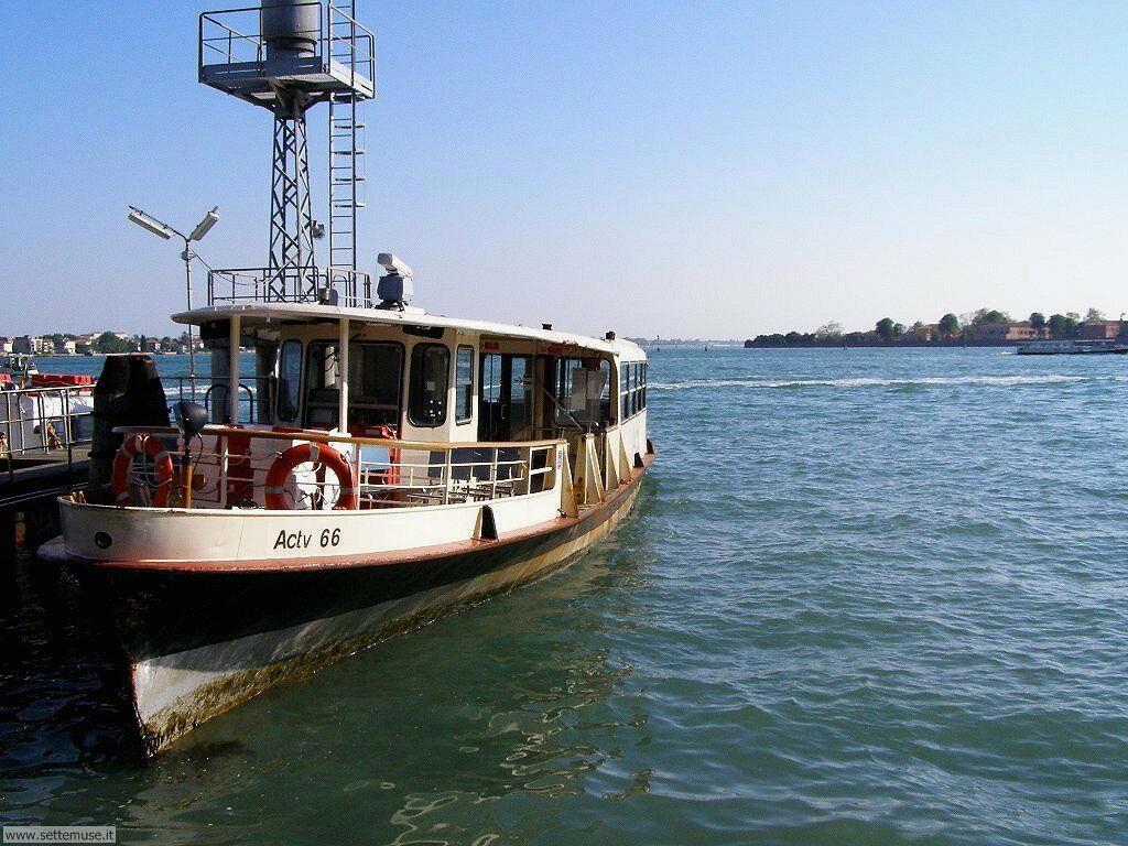 Sfondi desktop imbarcazioni 070