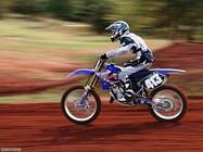 Sfondi desktop moto - bike_063