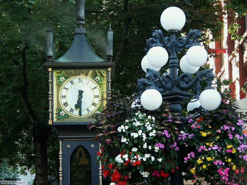 foto per sfondi di orologi 015