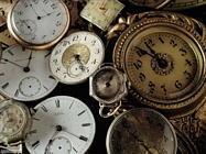 Sfondi di orologi_024