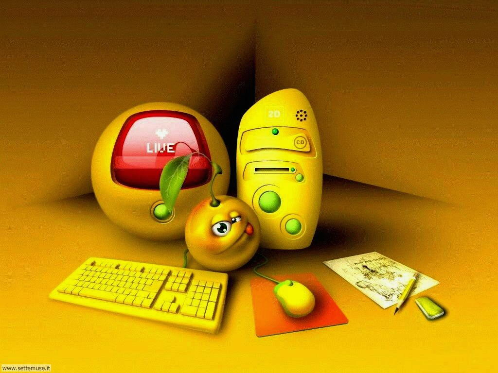 foto per sfondi desktop PC 002