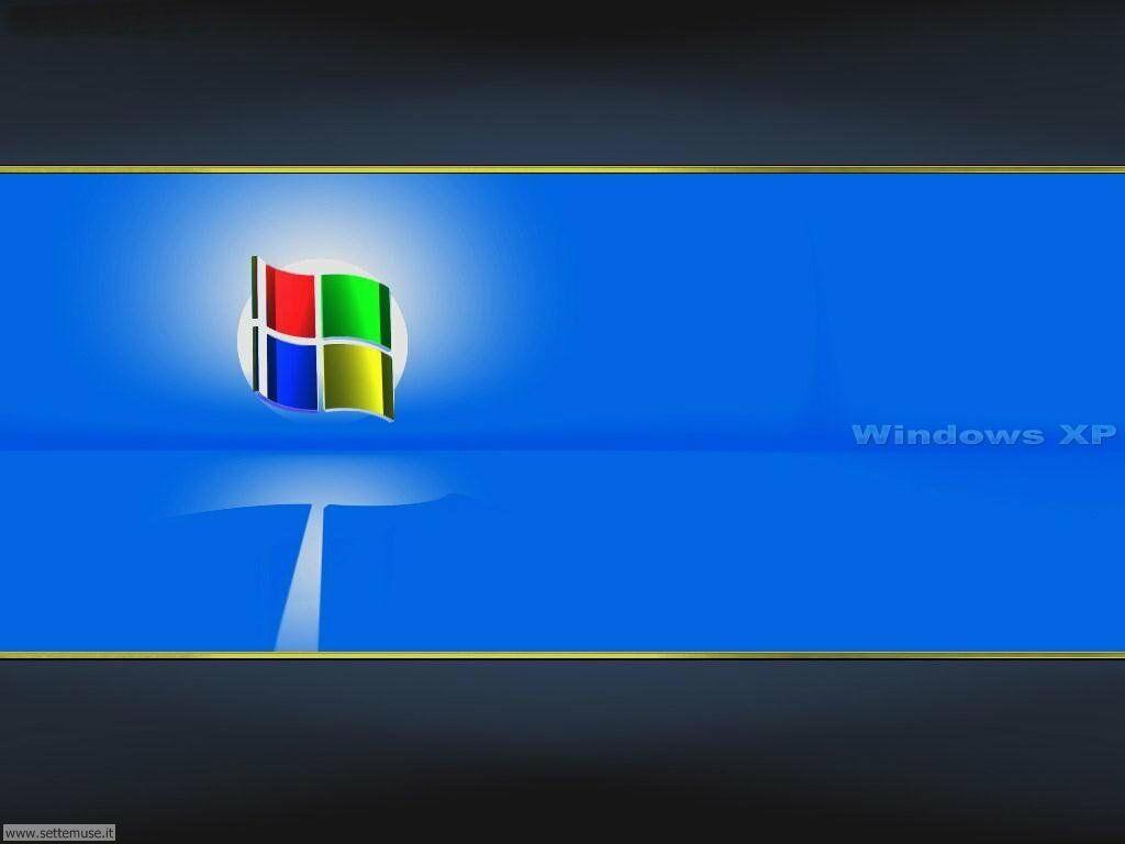 Foto Desktop Pc Sistemi Operativi Settemuseit