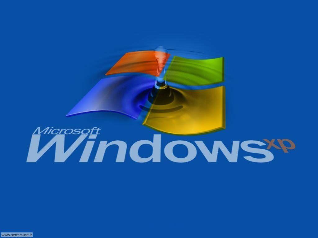 foto per sfondi desktop PC 008