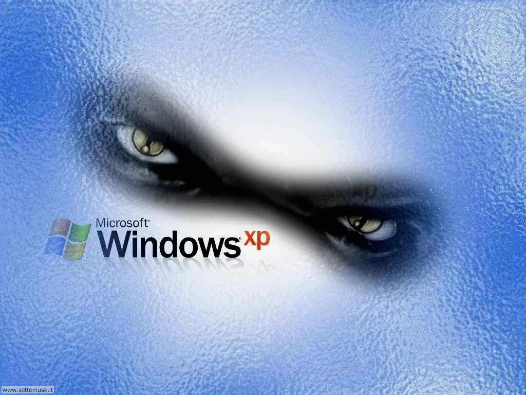 foto per sfondi desktop PC 029