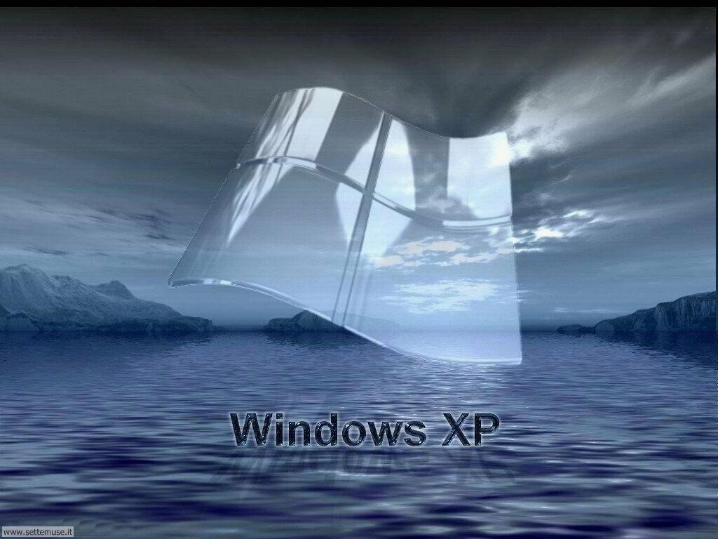 foto per sfondi desktop PC 036