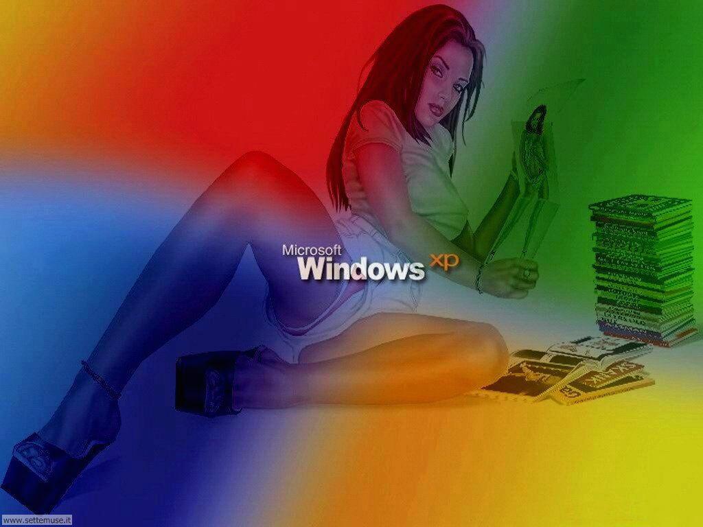 foto per sfondi desktop PC 040