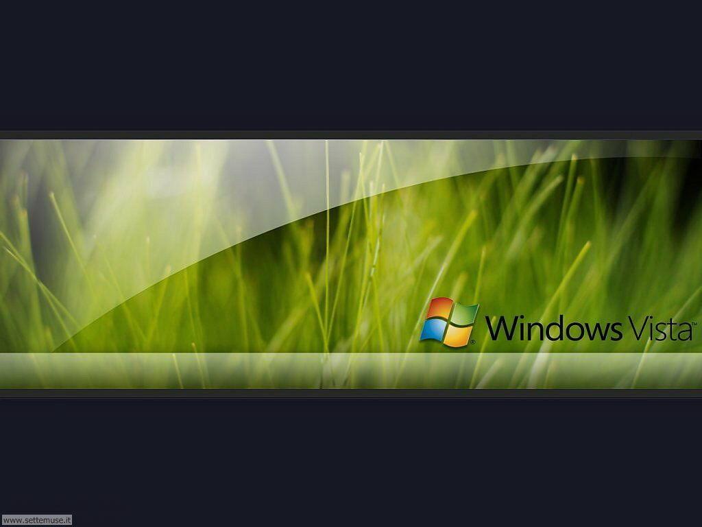 foto per sfondi desktop PC 043