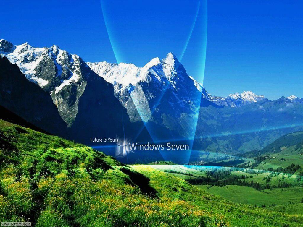 foto per sfondi desktop PC 055