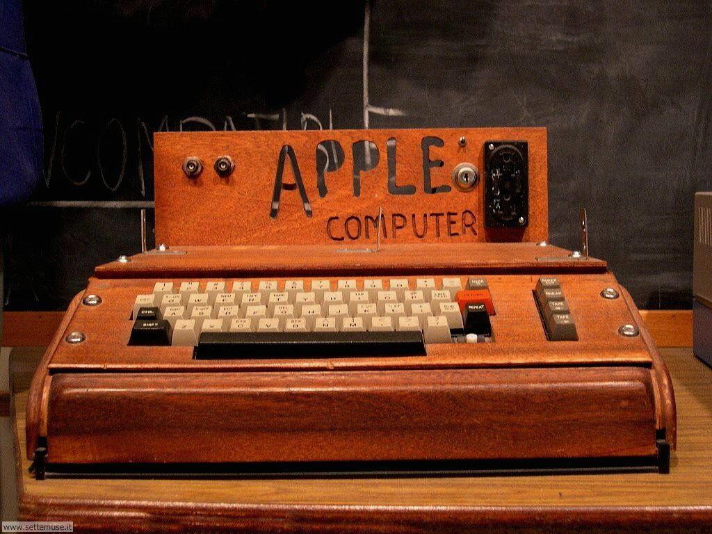 foto per sfondi desktop di vecchi computer 001