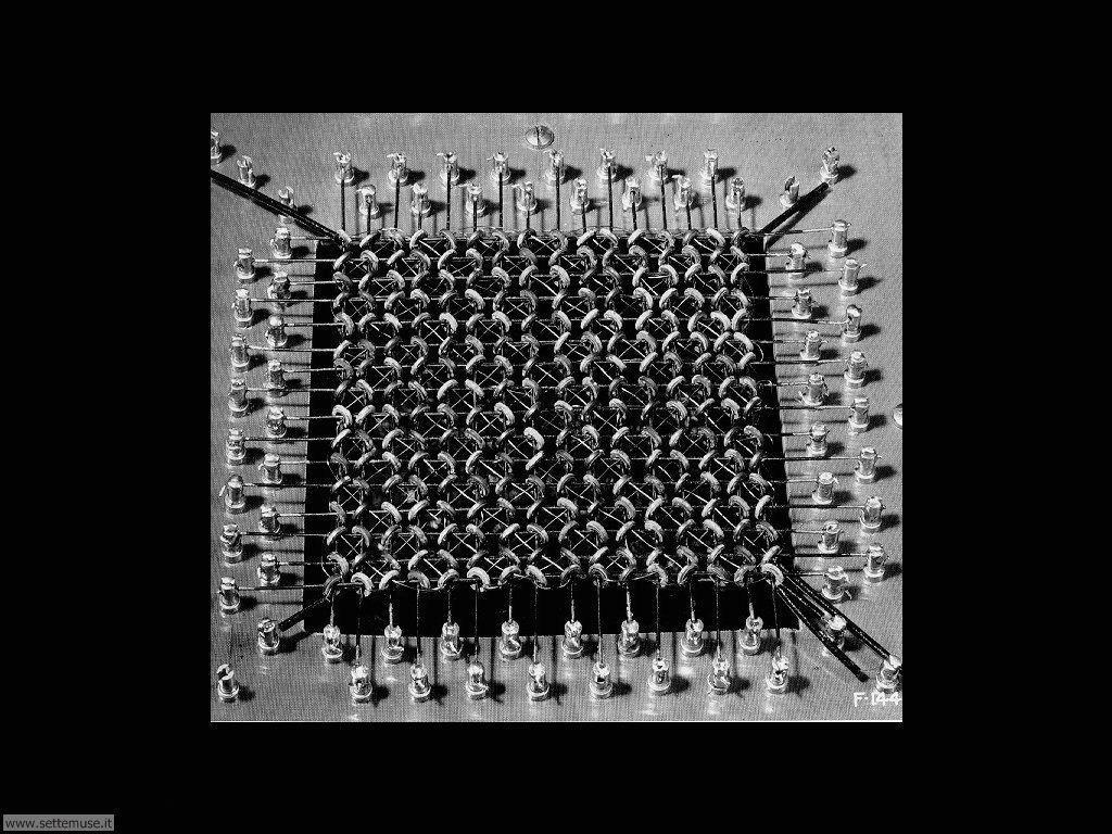 foto per sfondi desktop di vecchi computer 007