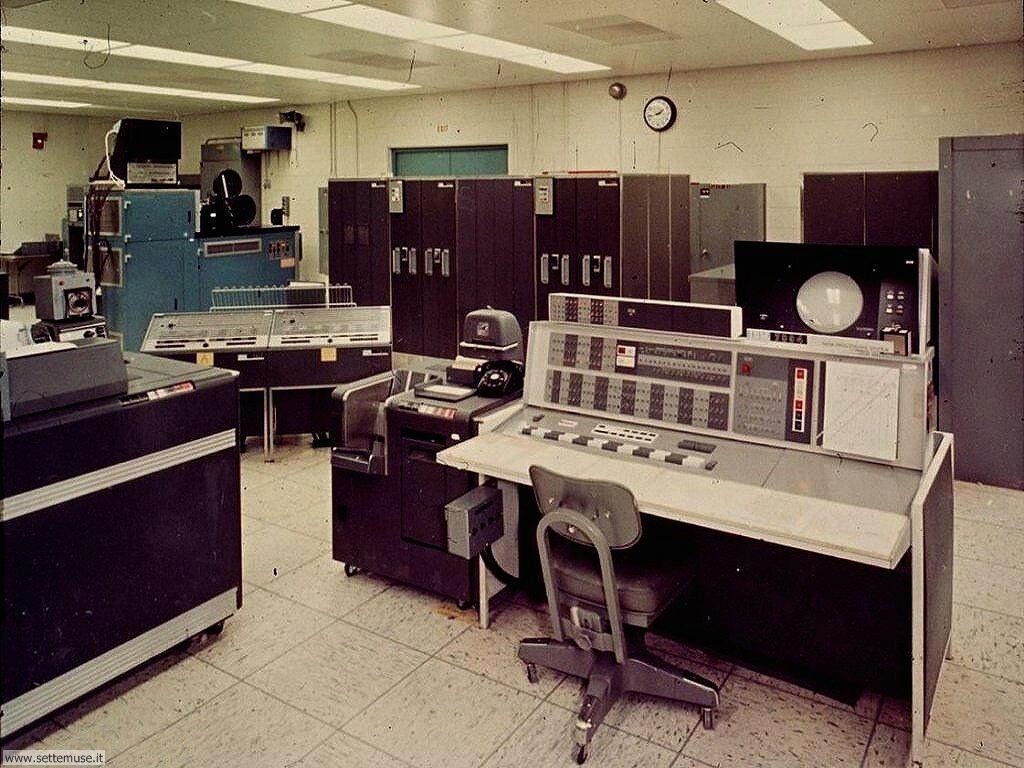 foto per sfondi desktop di vecchi computer 017