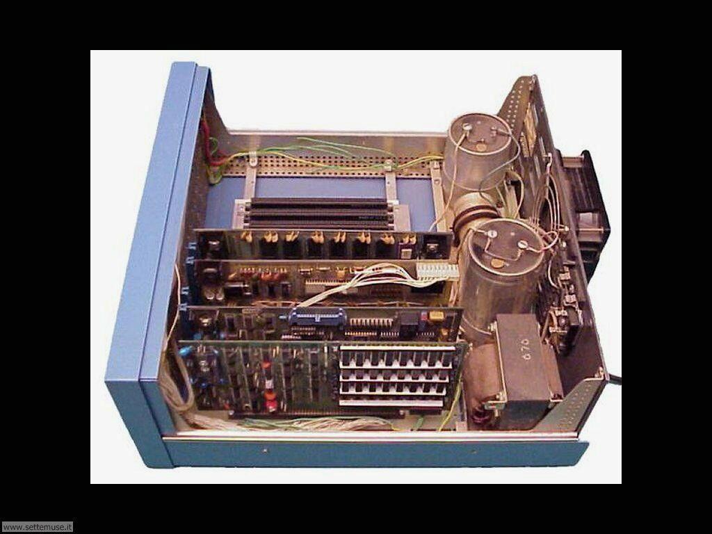 foto per sfondi desktop di vecchi computer 019