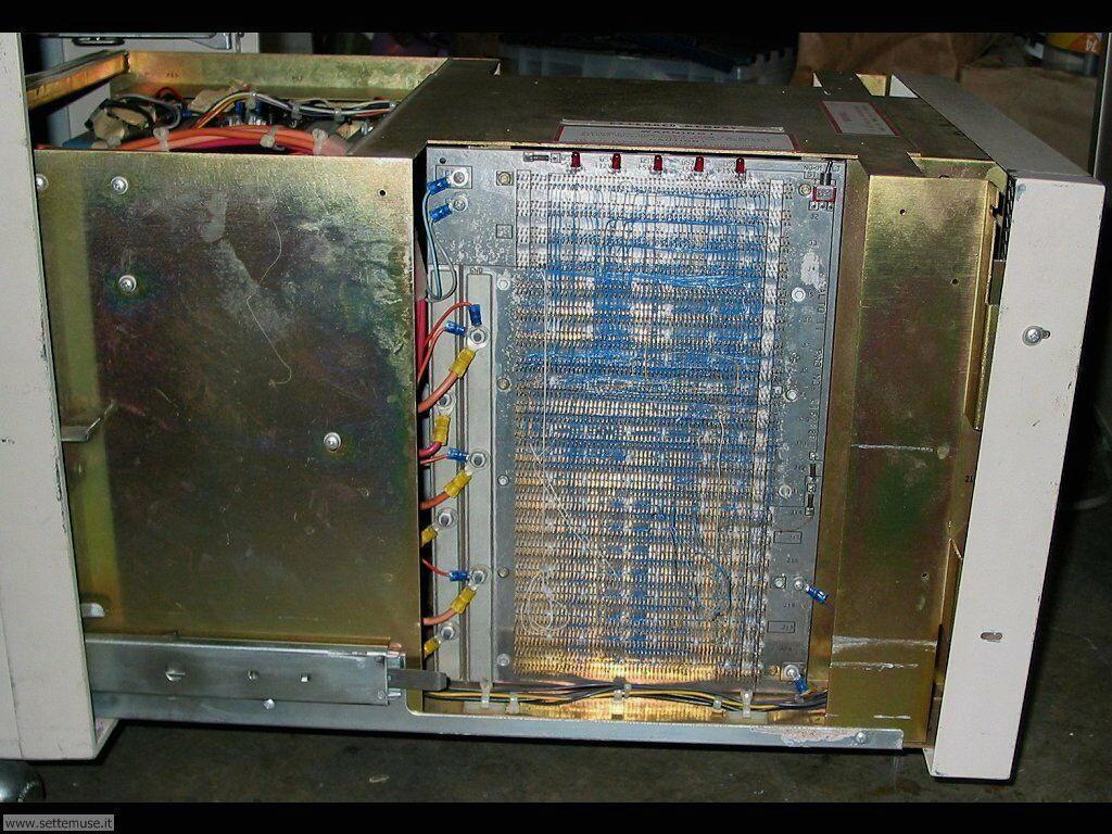foto per sfondi desktop di vecchi computer 020