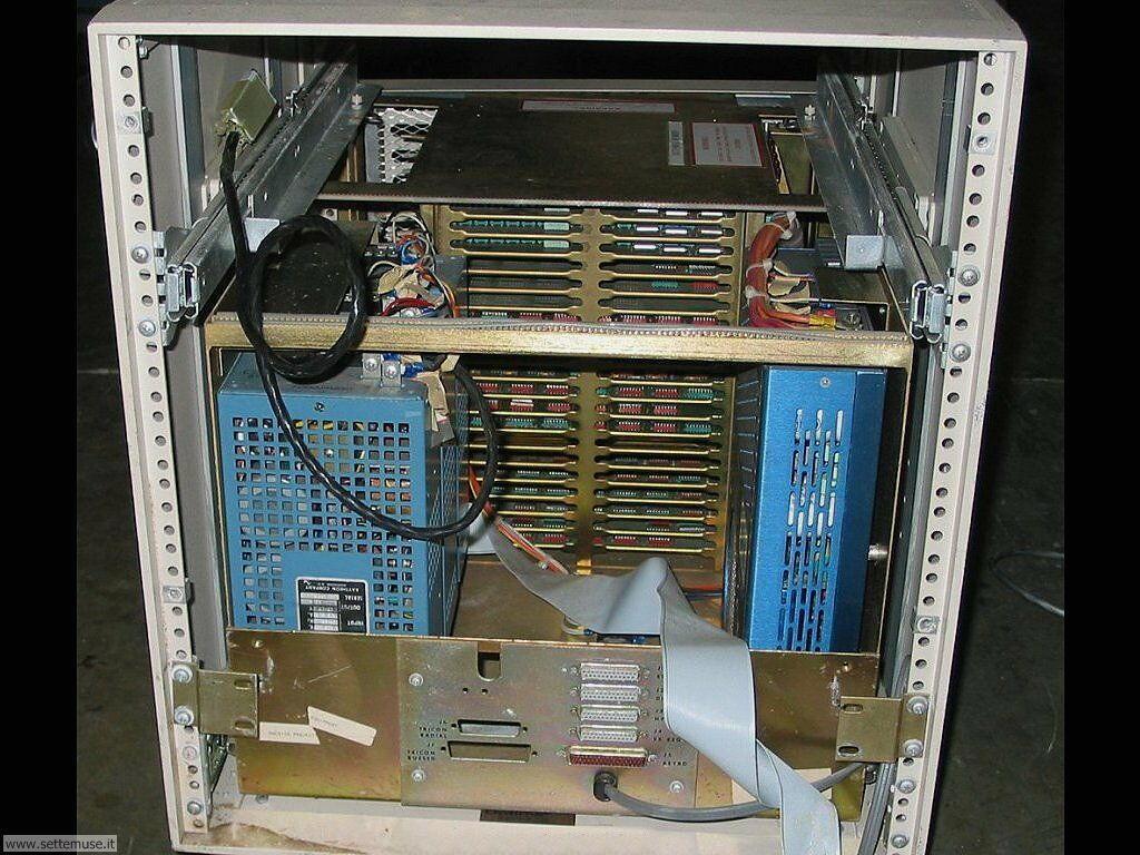 foto per sfondi desktop di vecchi computer 021