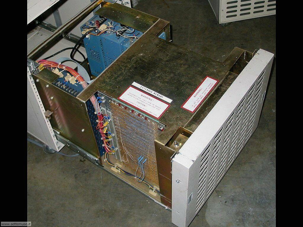 foto per sfondi desktop di vecchi computer 022