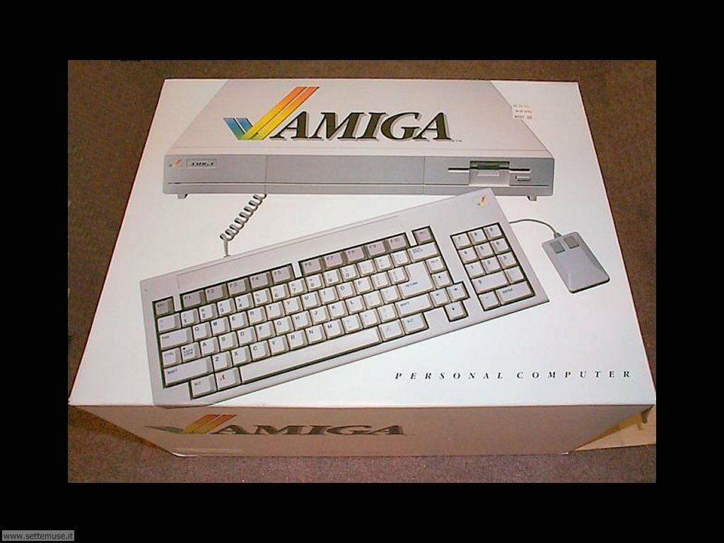 foto per sfondi desktop di vecchi computer 023
