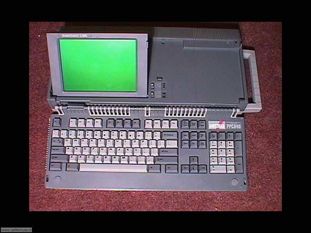 foto per sfondi desktop di vecchi computer 024