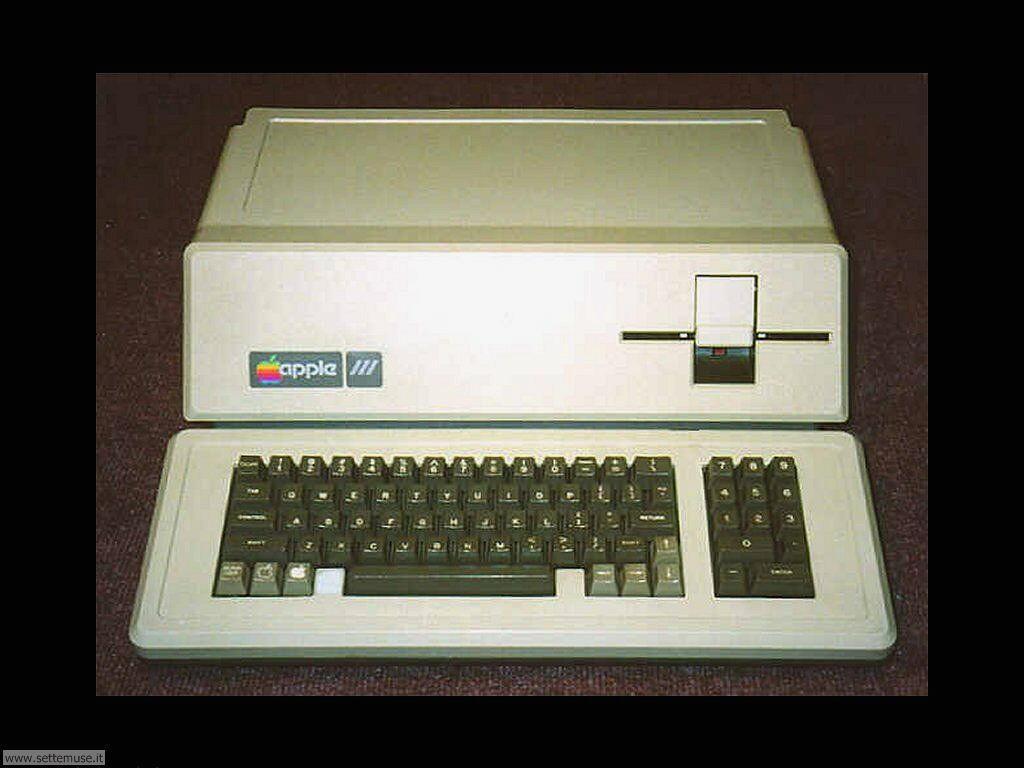 foto per sfondi desktop di vecchi computer 026