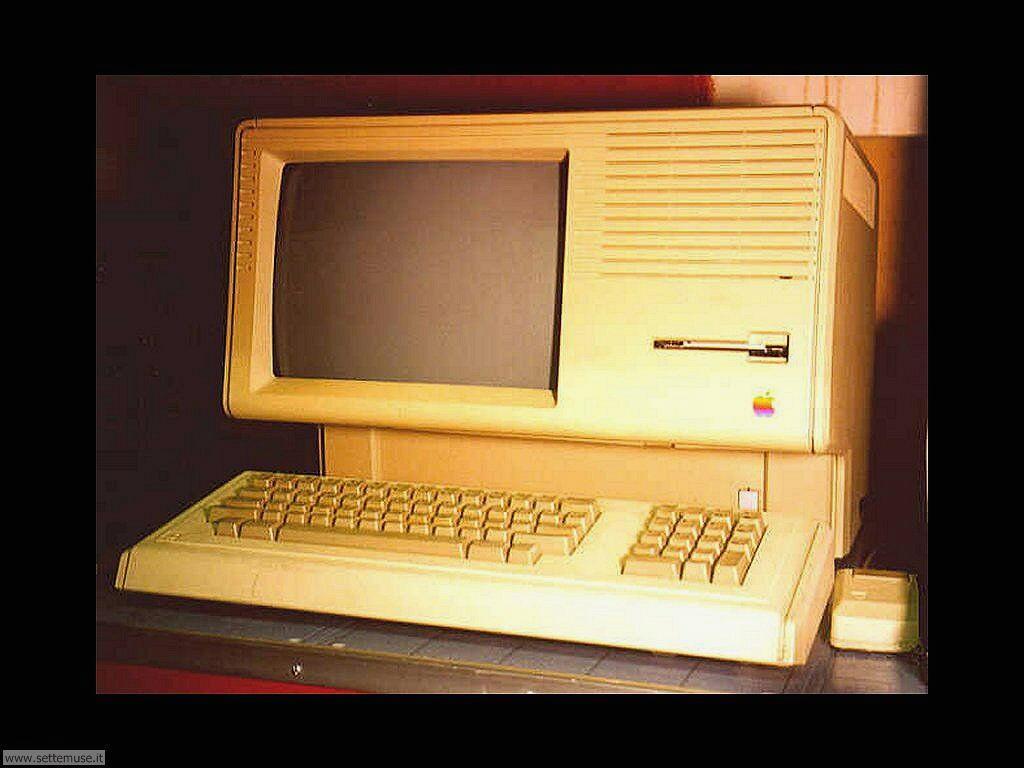 foto per sfondi desktop di vecchi computer 027