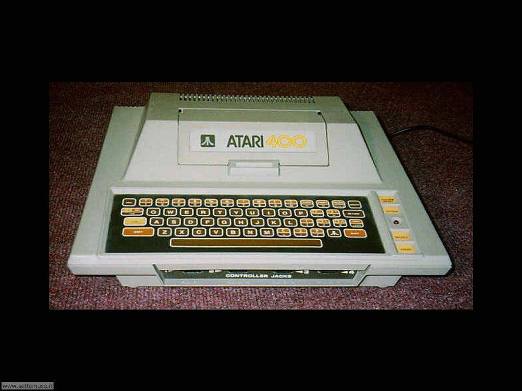 foto per sfondi desktop di vecchi computer 030