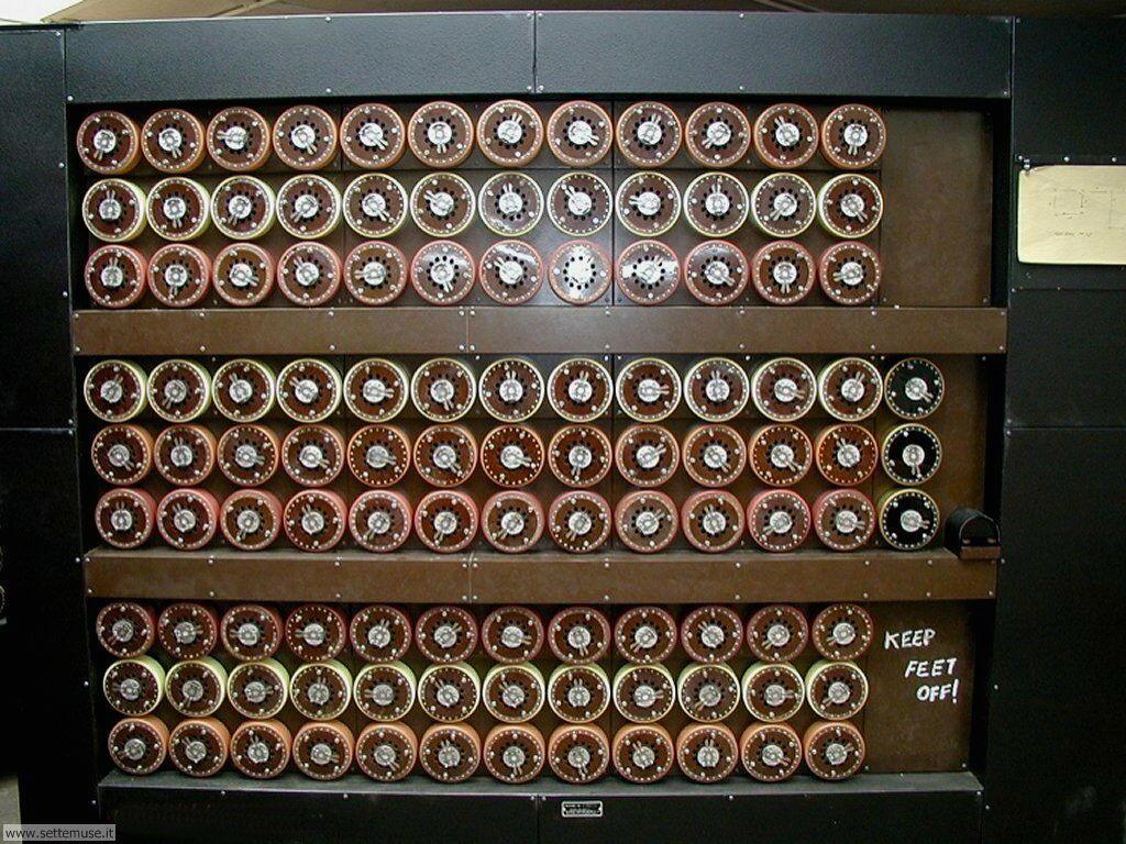 foto per sfondi desktop di vecchi computer 031