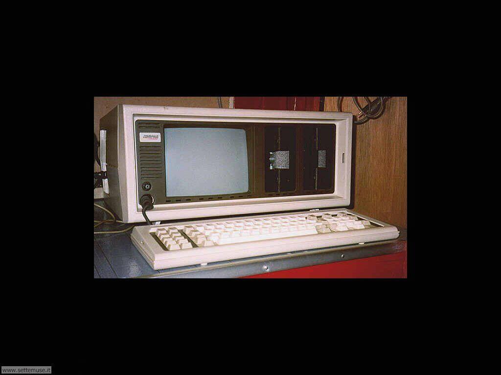 foto per sfondi desktop di vecchi computer 037