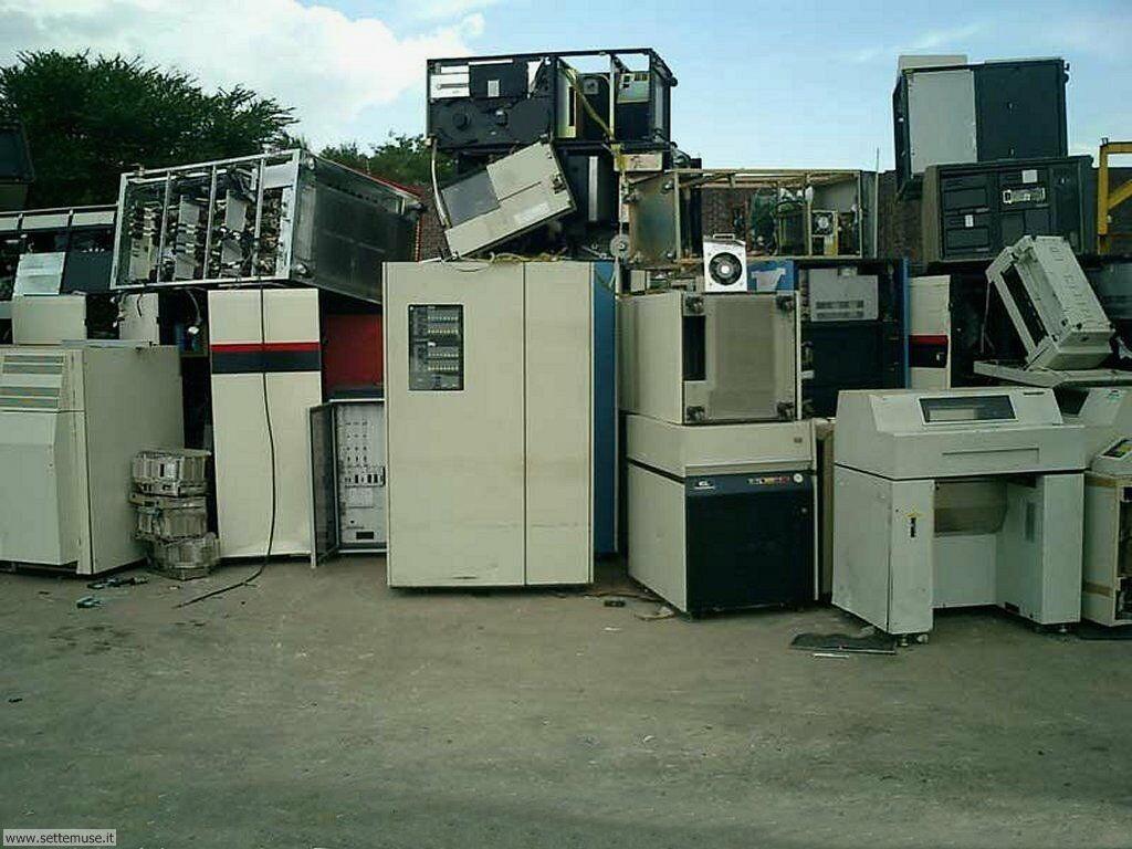 foto per sfondi desktop di vecchi computer 039