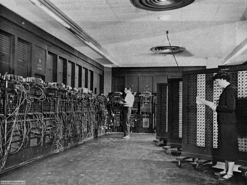 foto per sfondi desktop di vecchi computer 041