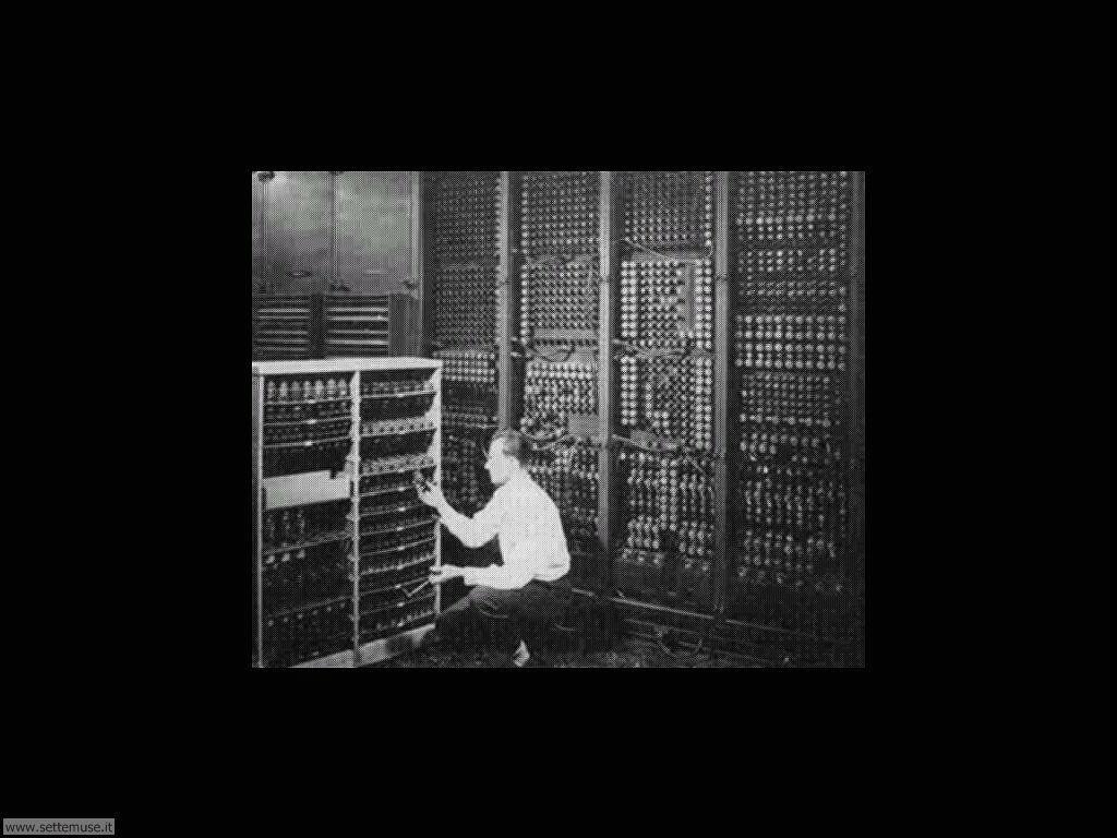 foto per sfondi desktop di vecchi computer 043
