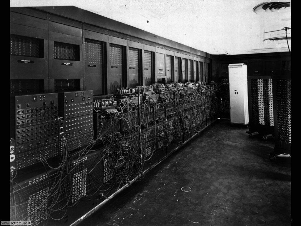 foto per sfondi desktop di vecchi computer 045