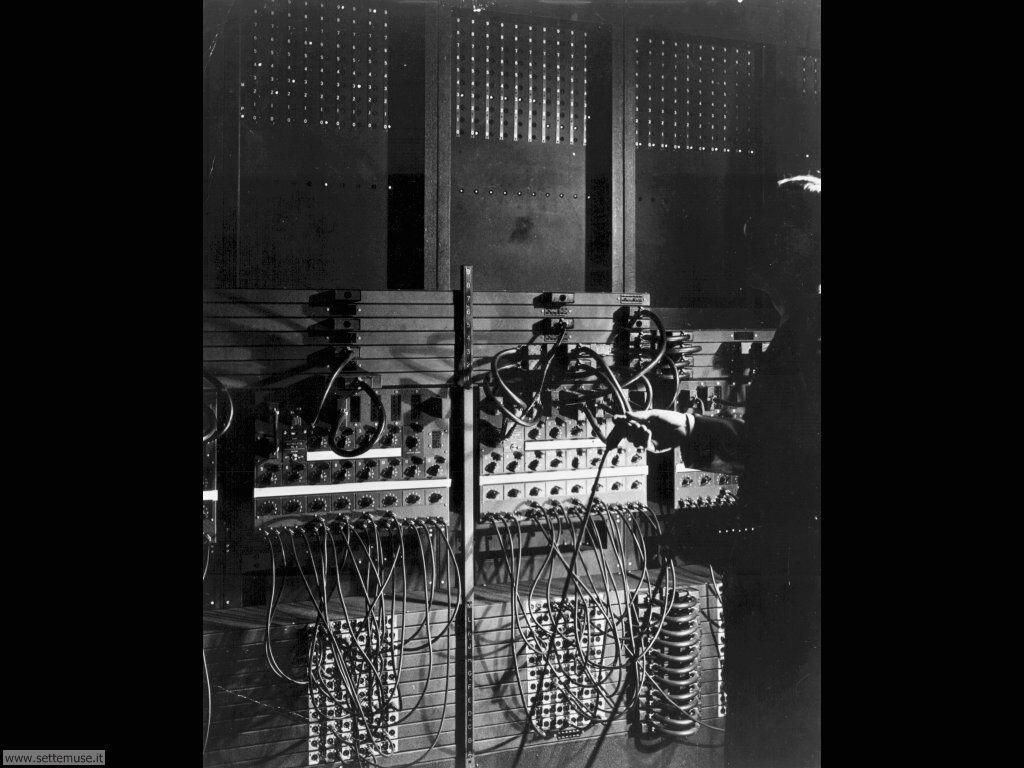foto per sfondi desktop di vecchi computer 046