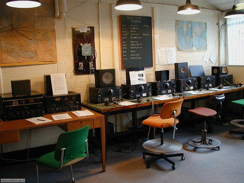 foto per sfondi desktop di vecchi computer 050