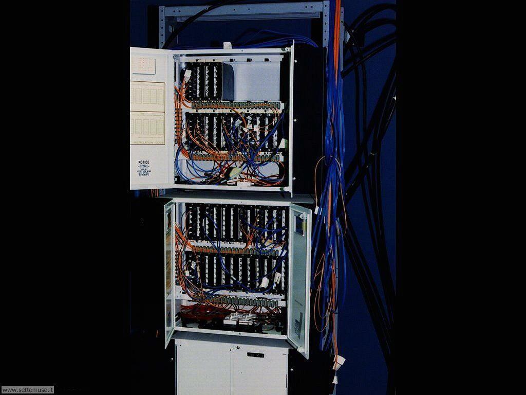 foto per sfondi desktop di vecchi computer 052