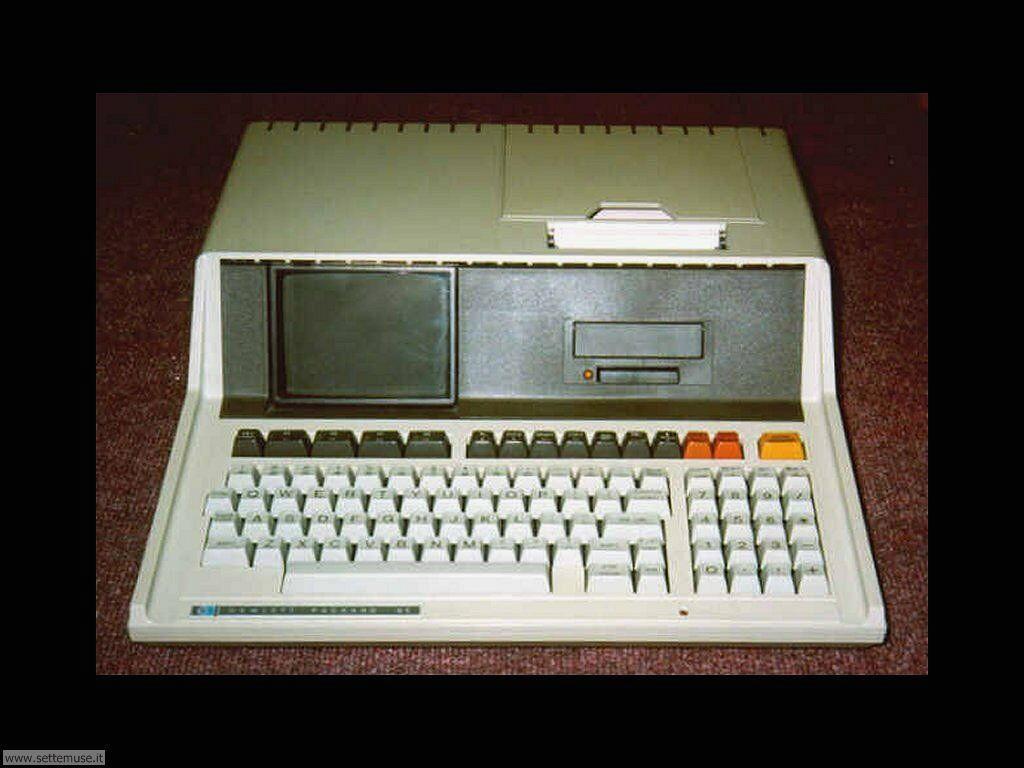 foto per sfondi desktop di vecchi computer 054