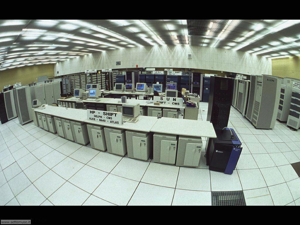 foto per sfondi desktop di vecchi computer 055