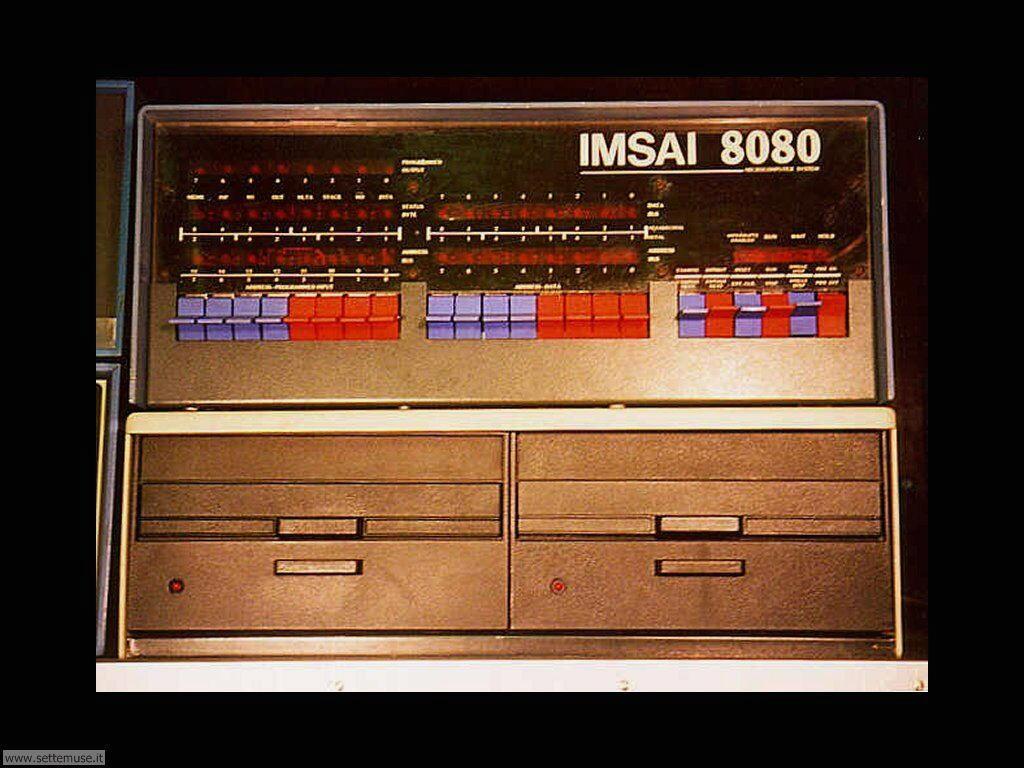 foto per sfondi desktop di vecchi computer 056