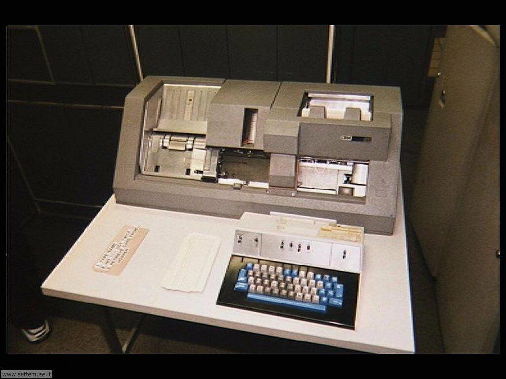 foto per sfondi desktop di vecchi computer 057