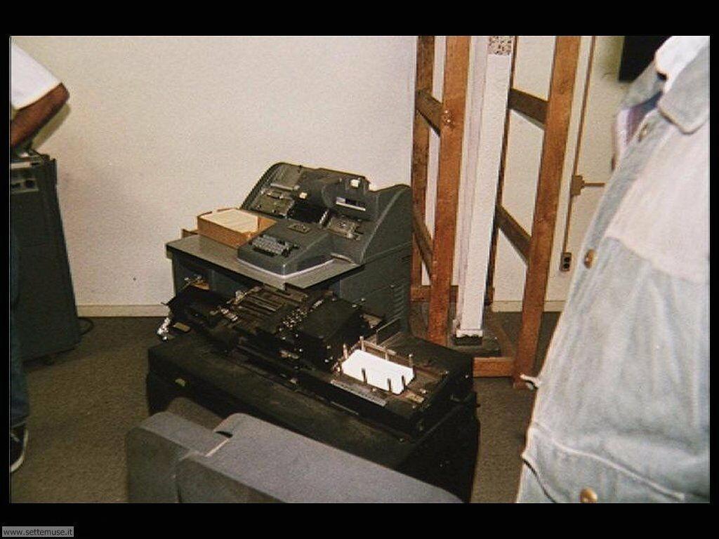 foto per sfondi desktop di vecchi computer 058