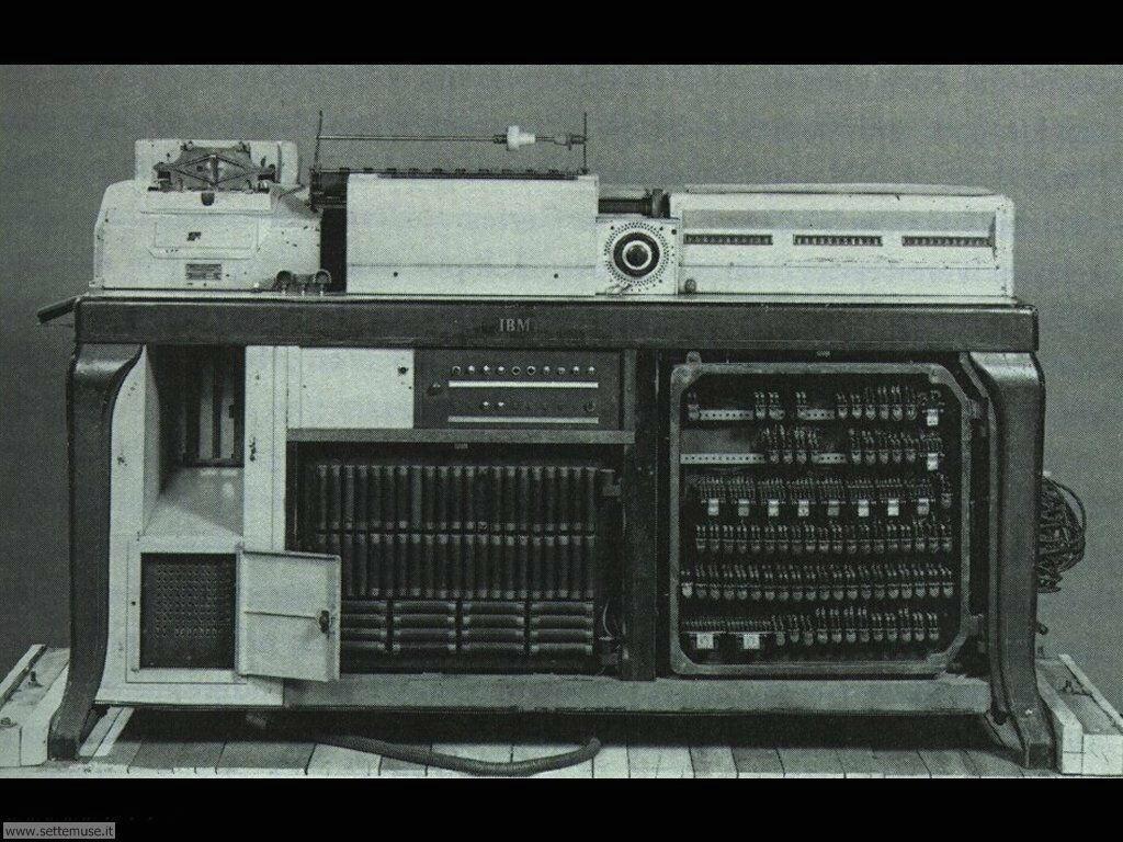 foto per sfondi desktop di vecchi computer 062