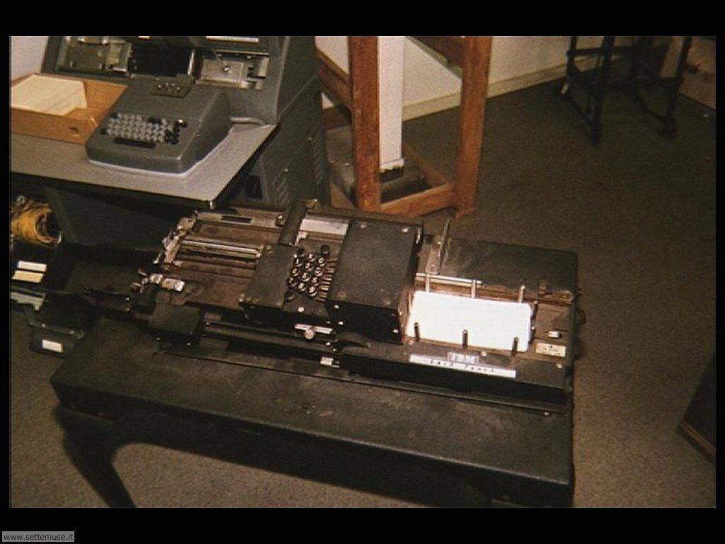 foto per sfondi desktop di vecchi computer 063