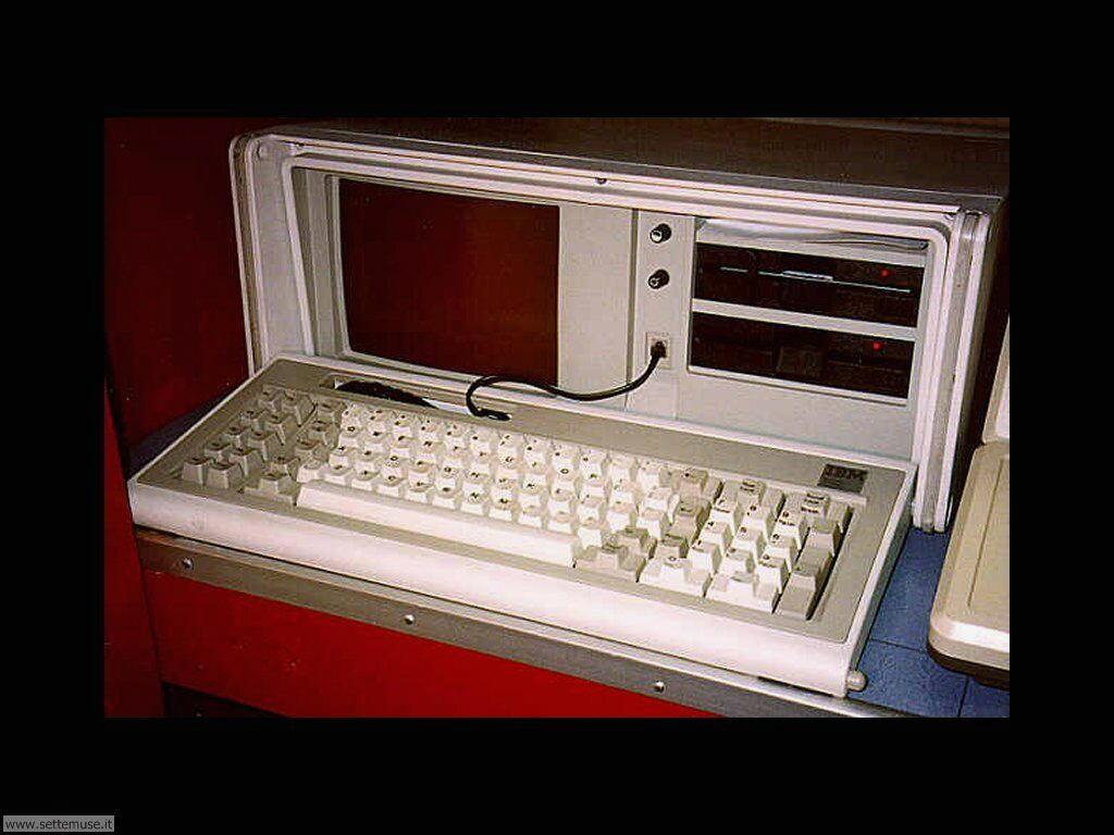 foto per sfondi desktop di vecchi computer 064