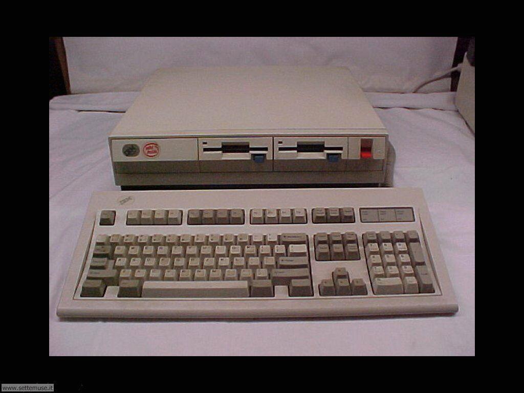 foto per sfondi desktop di vecchi computer 065