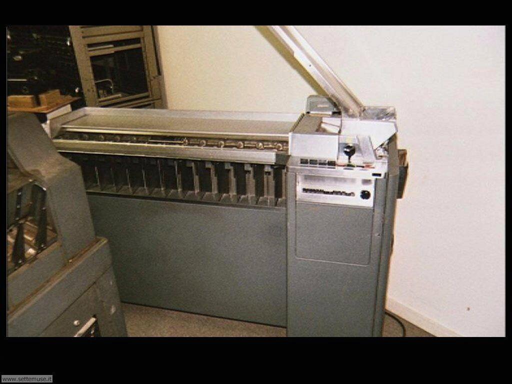 foto per sfondi desktop di vecchi computer 066