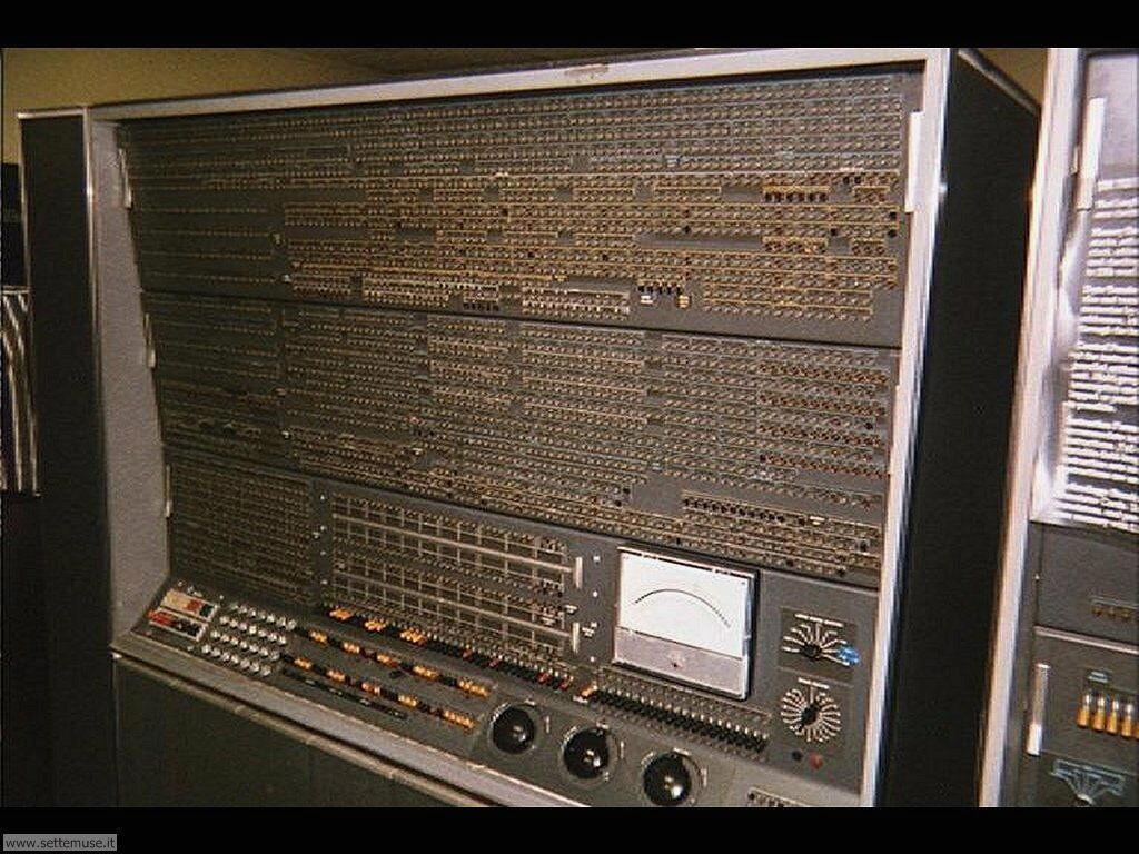 foto per sfondi desktop di vecchi computer 067